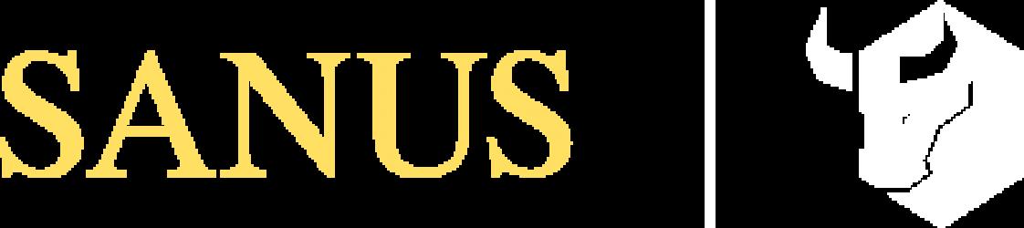 SANUS AG – Berlin